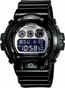 Pánské hodinky Casio DW-6900NB-1