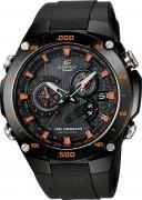 Pánské hodinky Casio EQW- M1100C-1A