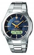 Pánské hodinky Casio WVA-M490D-2A