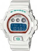 Dámské hodinky Casio DW-6900SN-7