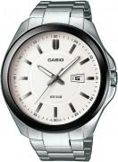 Pánské hodinky Casio MTP-1318BD-7A