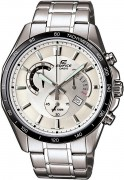 Pánské hodinky Casio EFR-510D-7A