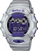 Dámské hodinky Casio BG-1006SA-8
