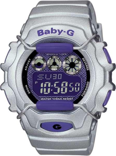 Casio BG-1006SA-8