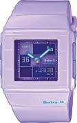 Dámské hodinky Casio BGA-200-6E