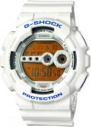 Pánské hodinky Casio GD-100SC-7