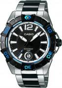 Pánské hodinky Casio MTD-1070D-1A1