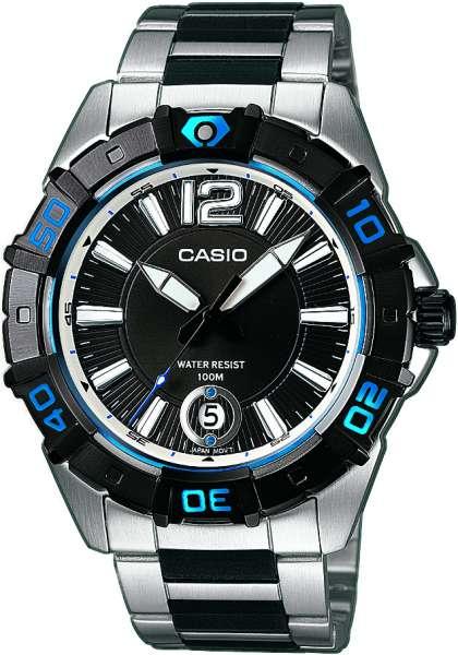 Casio MTD-1070D-1A1