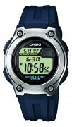 Zvětšit fotografii - Pánské hodinky Casio W-211-2A