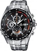 Pánské hodinky Casio EF-543D-1A
