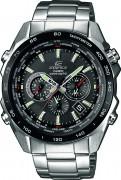 Pánské hodinky Casio EQW- M600DB-1A