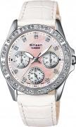 Dámské hodinky Casio SHN-3013L-7A