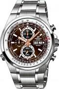Pánské hodinky Casio EFR-506D-5A