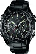 Pánské hodinky Casio EQW- M600DC-1A