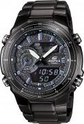 Pánské hodinky Casio EFA-131BK-1A