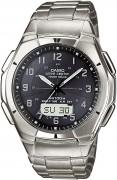 Pánské hodinky Casio WVA-620TDE-1A