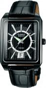 Pánské hodinky Casio BEM-120BL-1A