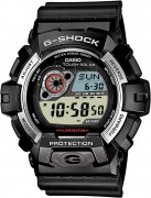 Pánské hodinky Casio GR-8900-1