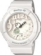 Dámské hodinky Casio BGA-131-7B