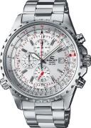 Pánské hodinky Casio EF-527D-7A