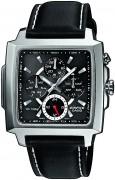 Pánské hodinky Casio EF-324L-1A