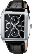 Pánské hodinky Casio BEM-303L-1A