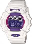 Dámské hodinky Casio BG-1006SA-7B