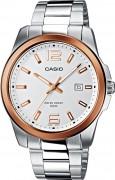 Pánské hodinky Casio MTP-1296D-7A
