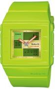 Dámské hodinky Casio BGA-200-3