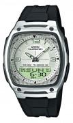 Pánské hodinky Casio AW-81-7A