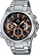 Pánské  hodinky Casio EF-536D-1A