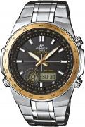 Pánské hodinky Casio EFA-134SB-1A9