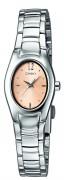 Dámské hodinky Casio LTP-1278D-4A