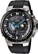 Pánské hodinky Casio EQW-A1000B-1A
