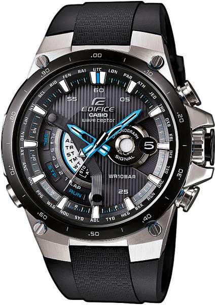 Pánské hodinky Casio EQW A1000B-1A WR100 K(444)