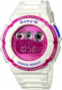 Dámské hodinky Casio BGD-121-7