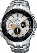 Pánské  hodinky Casio EF-535D-7A