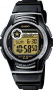 Pánské hodinky Casio W-213-9A