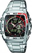 Pánské hodinky Casio EFA-122D-1A