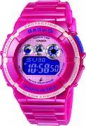 Dámské hodinky Casio BGD-121-4