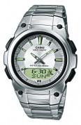 Pánské hodinky Casio WVA-109HD-7A