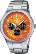Pánské hodinky Casio EF-332D-5A
