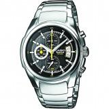 Pánské hodinky Casio EF-512D-1A