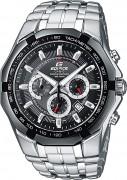 Pánské hodinky Casio EF-540D-1A