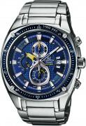 Pánské hodinky Casio EF-553D-2A
