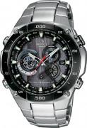 Pánské hodinky Casio EQW- M1100DB-1A