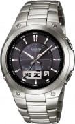 Pánské hodinky Casio LCW-M150TD-1A