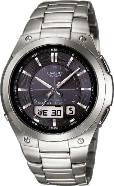 Casio LCW-M150TD-1A