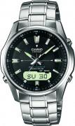 Pánské hodinky Casio LCW- M100DSE-1A