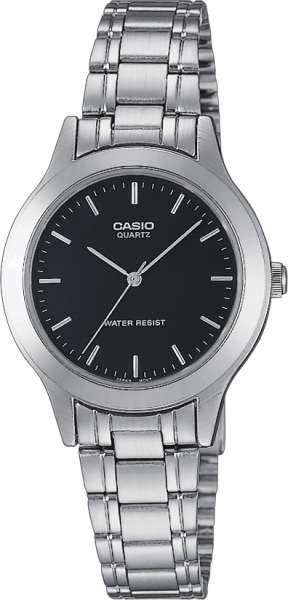 Casio LTP-1128A-1